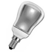 Энергосберегающая лампа FOTON LIGHTING ESL R50 QL7 9W/4200K E14 фото