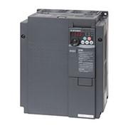 Преобразователь частоты Mitsubishi Electric FR-E 0,37 кВт 3-ф/380 FR-E740-016SC-EC фото