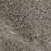 Соль техническая 2 с., 2,3 п. (Бурла) фото