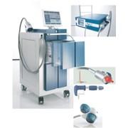 Аппарат ударно-волновой терапии DUOLITH® SD1 фото