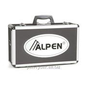 Подзорная труба Alpen 20-60x80 KIT Waterproof фото