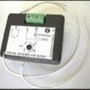 Лестничный таймер-выключатель ВЛ-61 фото