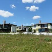Комплекс ALBENA HILLS - ORCHIDEA от 79 000 € до 349 000 € фото