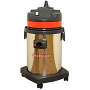 PANDA 515/33 XP INOX Пылесос для влажной и сухой уборки фото