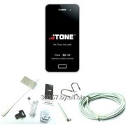 Репитер iTone GSM-10B фото