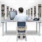Аутсорсинг информационных технологий фото