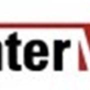 Inter-M Звуковое оповещение и трансляция фото