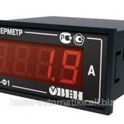 Измерители параметров электрической сети ИНС-Ф1, ИТС-Ф1, ИМС-Ф1 фото