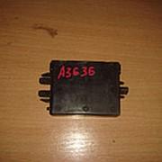 Блок электронный (имобилайзер) для Lexus ES с 2012 г. (Лексус ES) фото