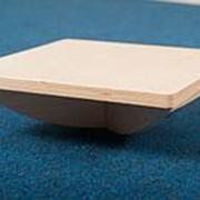 РеаМед Балансировочный диск (квадратный) арт. RM14122 фото