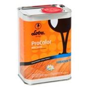 Колорант для профессионального окрашивания напольных покрытий из древесины Pro Color (750мл) фото