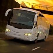 Оценка автобуса фото