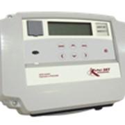 Комплекс измерительный КАРАТ-307 фото