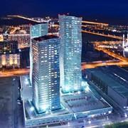 Оценка недвижимости в г Астана фото