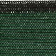 Сетка фасадная пластиковая SOLEADO HG (СОЛЕАДО АШДЖИ) 4,0Х100 фото
