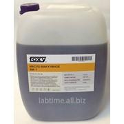 Вакуумное масло 1 литр фото