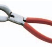 Инструмент для надрезания изоляции EXRM-1004 фото