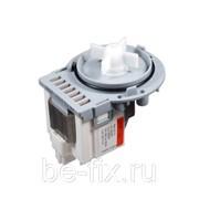 Сливной насос к стиральной машине Electrolux 50271814001 фото