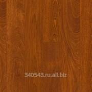 Ламинат Pergo Original Exellence Plank 4V L0211-01599 Мербау фото