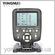 Радиосинхронизатор Yongnuo YN-560C-TX фото