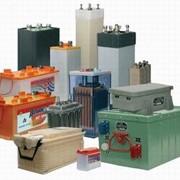 Приём лома любых аккумуляторов б/у , автомобильных радиаторов и других цветных металлов в Кривом Роге . фото