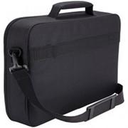 Сумка для ноутбука Case Logic ANC-317 фото