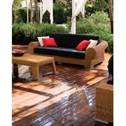 Мебель для улицы, террас, пляжа, бассейнов, и дома. фото