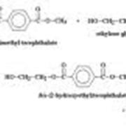 Полиэфир терефталат (ПЭТФ), гранулы, чипсы - покупка фото