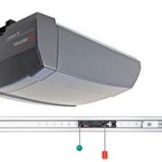 Комплект автоматики Comfort 60L для гаражных ворот фото