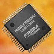Процессоры 8051 IP ядра фото