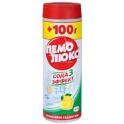 Чистящее средство Пемолюкс ЧИС921 фото