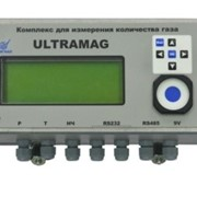 ULTRAMAG DN40 (50,80,100)-G16,25,40,65,100,160,250 Измерительный комплекс фото