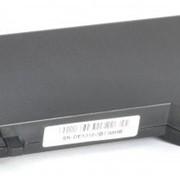 Аккумулятор (акб, батарея) для ноутбука Dell T114C 4800mah Black фото