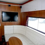 Мебель для автодома фото