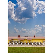 Модернизация, строительство газоизмерительных станций фото