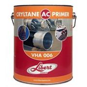 Cryltane AC Primer VHA фото