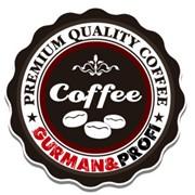 Ремонт кофемашин и кофеварок фото