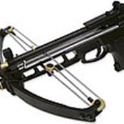Арбалет пистолетного типа Аспид фото