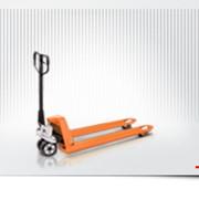 Гидравлические тележки Unilift фото