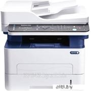 Xerox WorkCentre 3225DNI фото