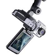 Видеорегистратор HD 1080P 2.5'' LCD HDMI (F900) фото