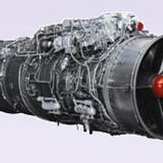 Двигатель РД-33МК «Морская Оса» фото