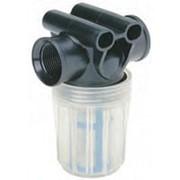 Фильтр для воды фото