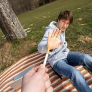 Кодирование от табакокурения в Новой Каховке фото