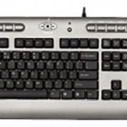 Клавиатура A4Tech KAS-15M-R фото