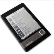 Книга электронная PocketBook фото
