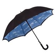 Зонт (Артикул: GP53 Цвет:GP53C, GP53R) фото
