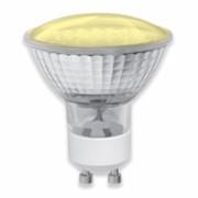 3W (19W) ACME лампа LED, GU10, 3300K (3W(19W) 3300K GU10 Acme) фото