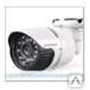 Видеокамера уличная IP-H1W13F36IR Proto-X фото