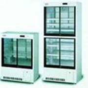Холодильники фармацевтические SANYO +2С/+14С фото